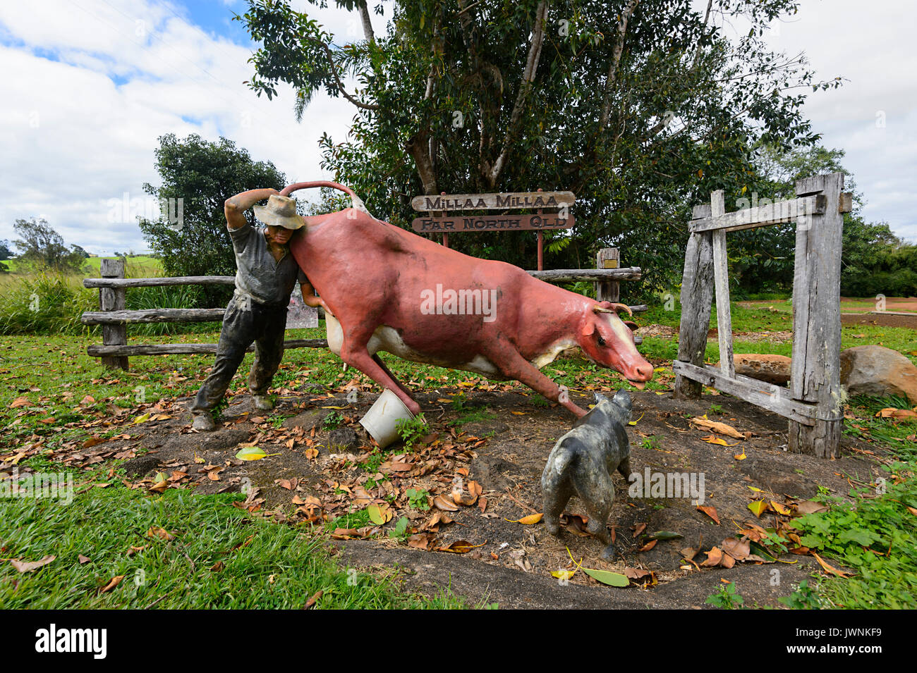 humorous-statue-depicting-a-farmer-attem