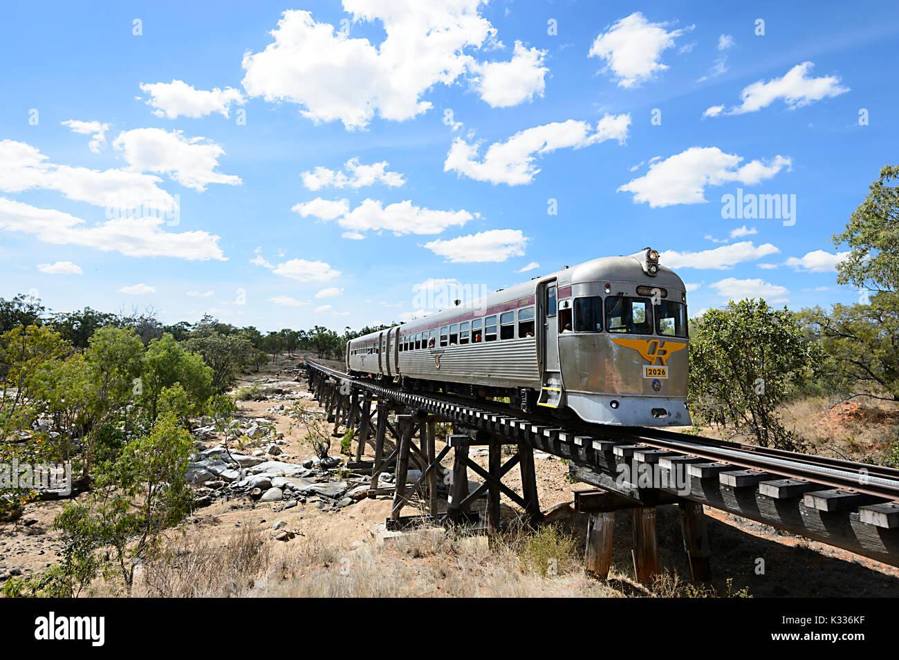 historical-savannahlander-train-going-ov