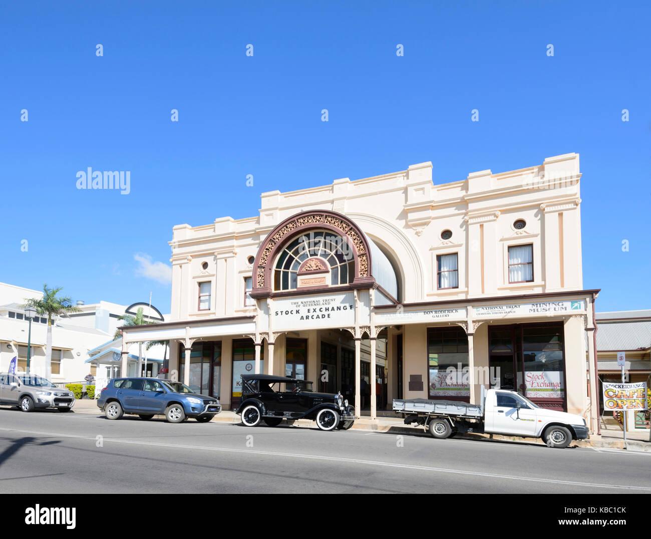 heritage-listed-stock-exchange-arcade-bu