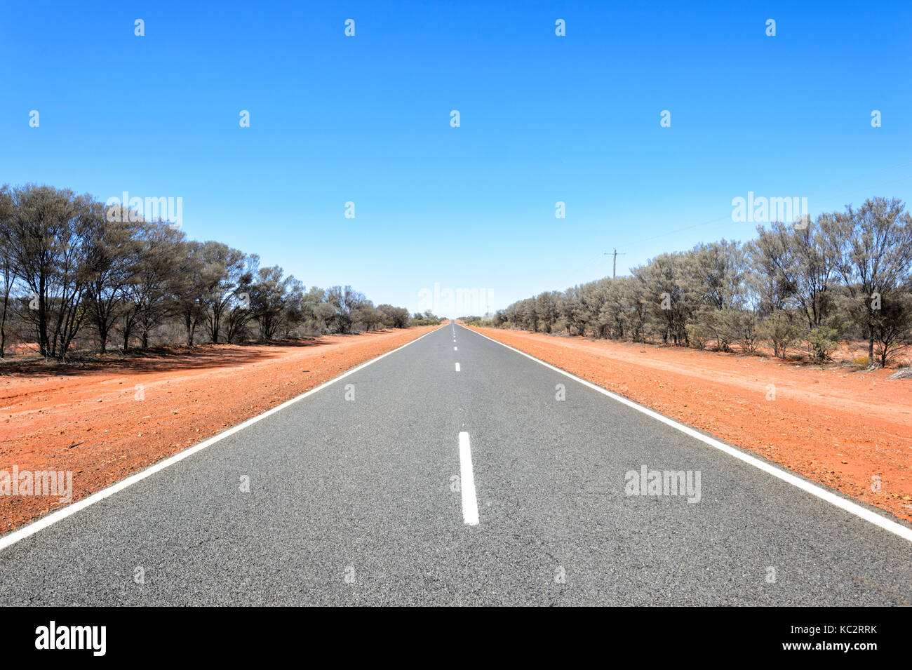 straight-and-deserted-mitchell-highway-o