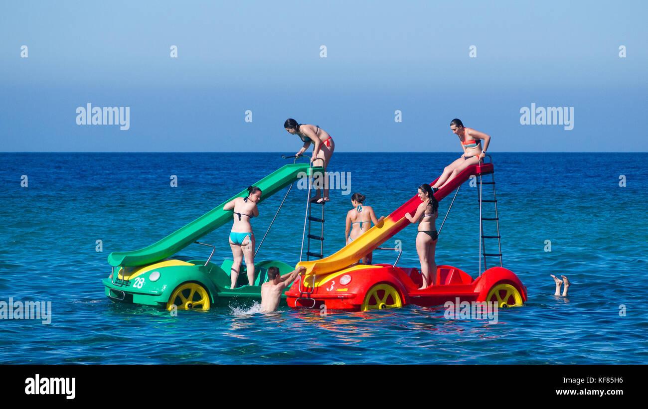 a-group-of-friends-ride-aquatic-cars-clo