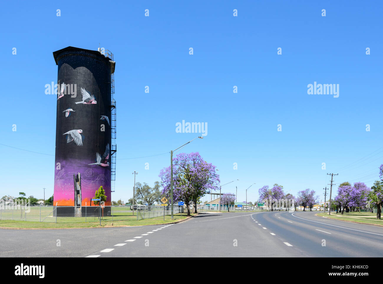decorated-water-tower-or-silo-art-with-m