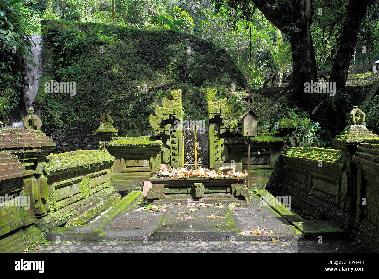 pura-mengening-bali-indonesia-is-a-holy-