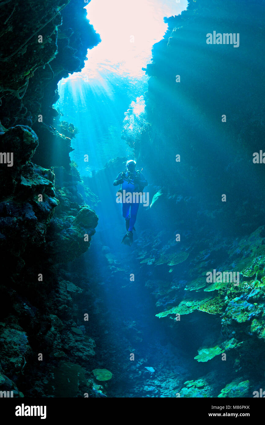 male-scuba-diver-posing-in-an-underwater