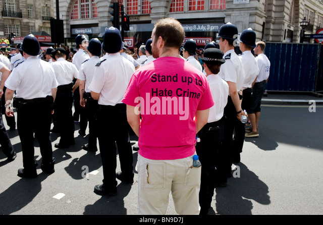 a-participant-wearing-a-stand-up-to-hate