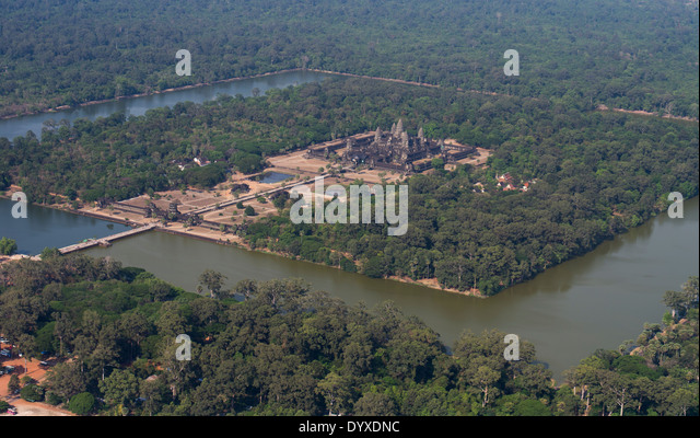 aerial-photos-of-angkor-wat-siem-reap-ca