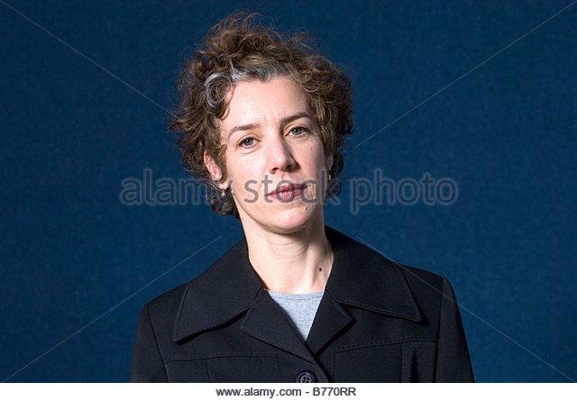 rebecca-gowers-novelist-writer-of-when-t