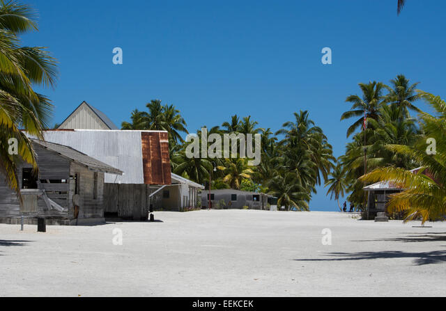 cook-islands-palmerston-island-current-p