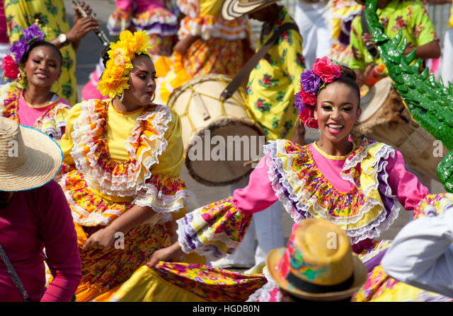 mardi-gras-carnival-barranquilla-colombi