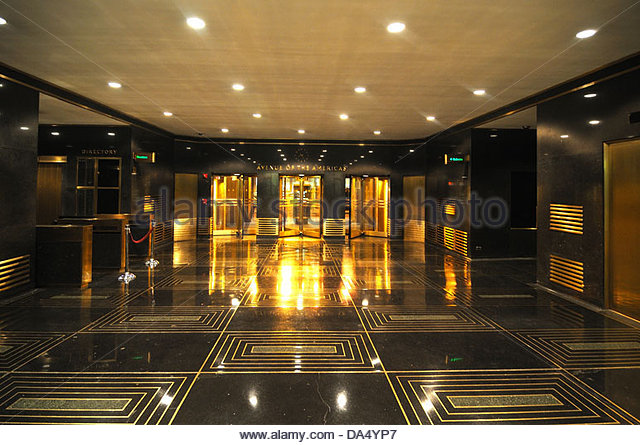 view-of-the-lobby-in-the-rockefeller-cen