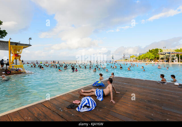 a-class-of-aqua-zumba-at-the-lagoon-on-t