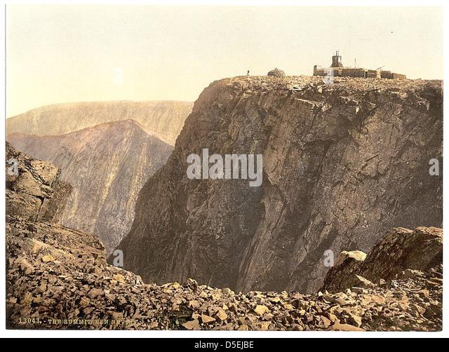 %5Bthe-summit-ben-nevis-fort-william-sco
