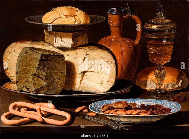 clara-peeters-still-life-with-cheeses-al