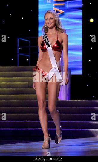 miss-virginia-usa-nikki-poteet-2011-miss