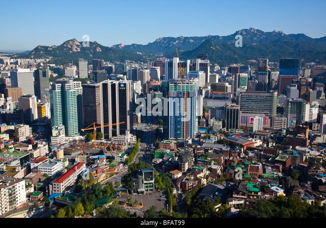 skyline-seoul-south-korea-bfat99.jpg