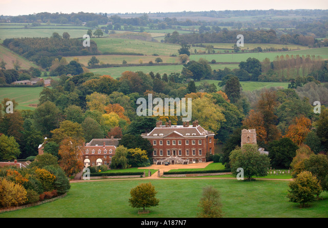 edgcote-park-and-house-northamptonshire-