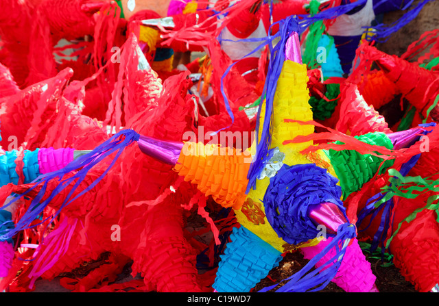 pinatas-star-shape-mexican-traditional-p