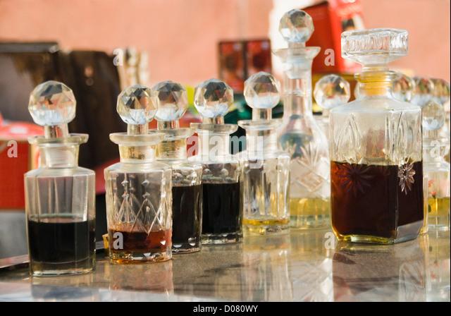 perfumes-at-a-market-stall-delhi-india-d