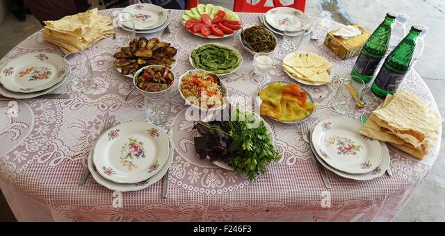 lunch-table-armenia-caucasus-f246f3.jpg