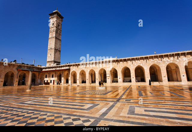 the-courtyard-of-the-great-mosque-in-ale