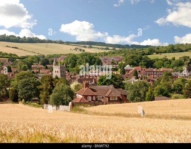 view-overlooking-old-amersham-bucks-uk-b