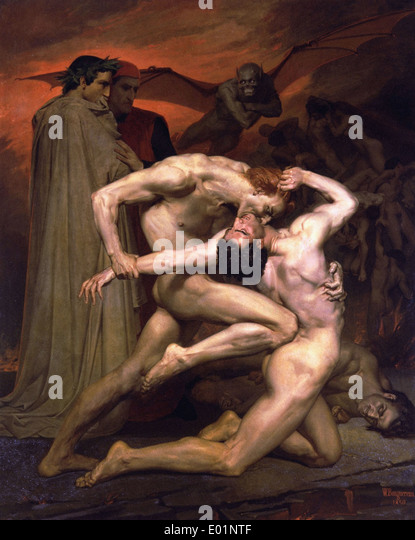 william-bouguereau-dante-and-virgil-in-h