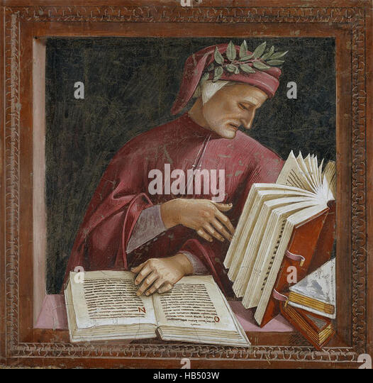 dante-alighieri-seen-here-in-detail-from