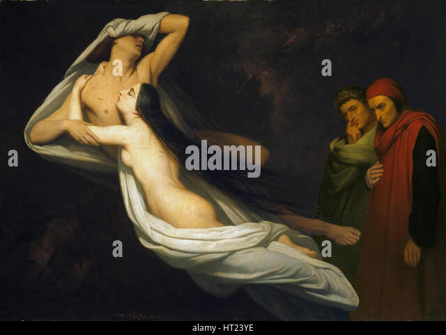 paolo-and-francesca-1854-artist-scheffer