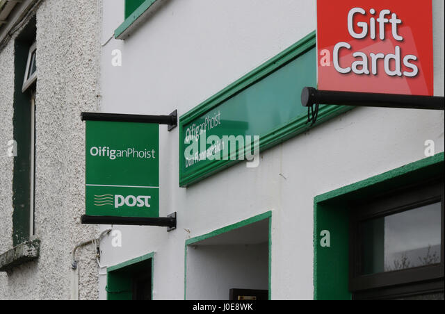 rural-post-office-in-ireland-this-post-o