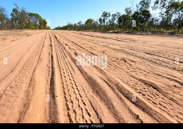 red-dust-and-corrugation-on-the-remote-p