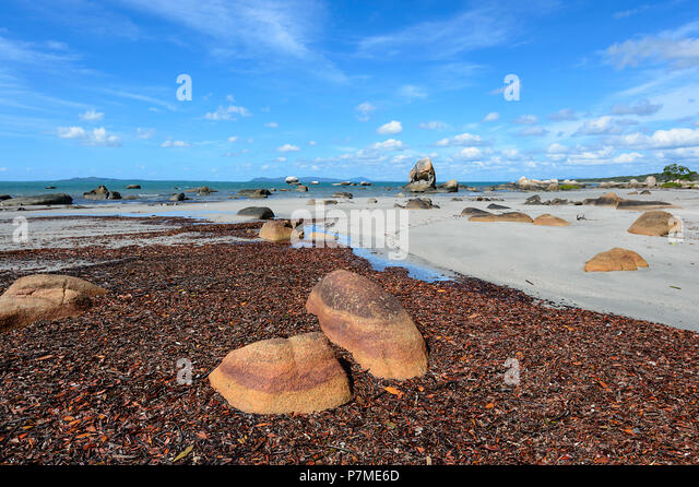 scenic-view-of-popular-quintell-beach-lo