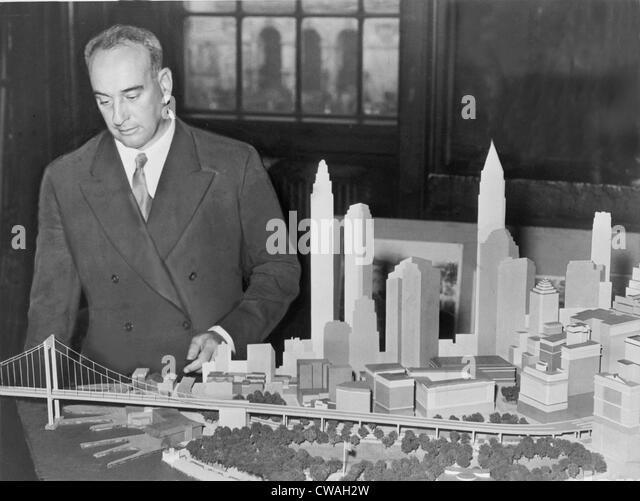 new-york-city-park-commissioner-robert-m