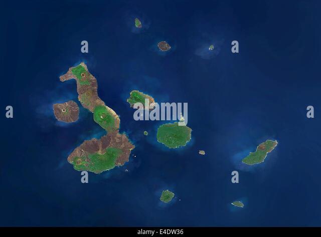 galapagos-archipelago-ecuador-true-colou