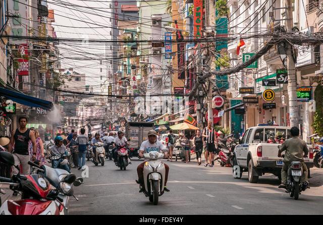 viet-nam-vietnam-east-asia-ho-chi-minh-c
