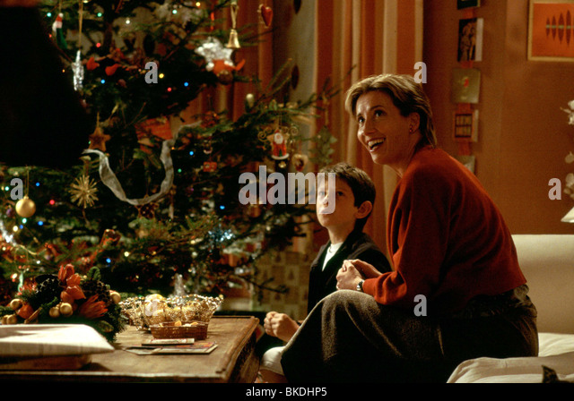 love-actually-2003-emma-thompson-william