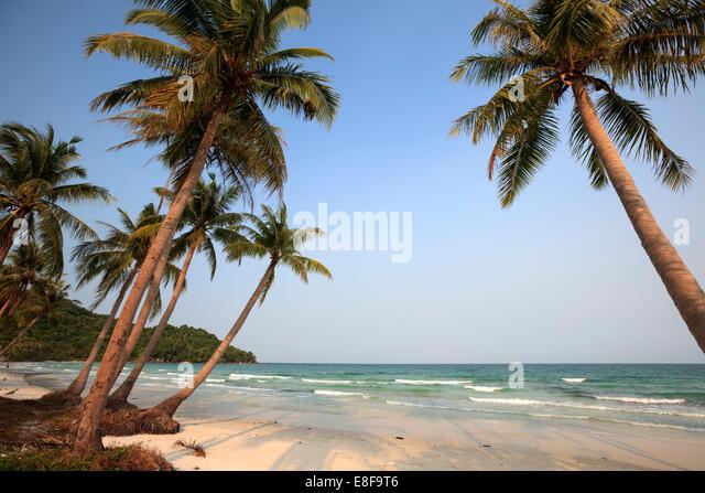 vietnam-phu-quoc-sao-beach-e8f9t6.jpg