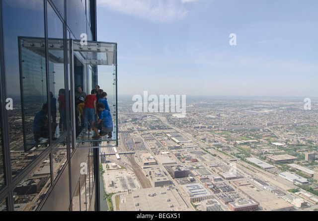 the-ledge-sears-tower-chicago-usa-at-135
