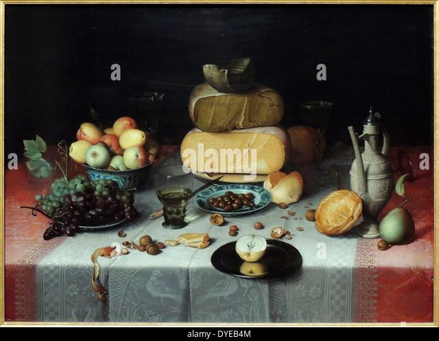 still-life-with-cheese-by-floris-claesz-