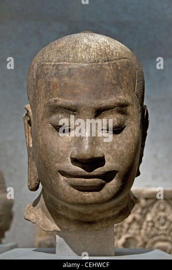 jayavarman-vii-king-khmer-empire-12-13-c