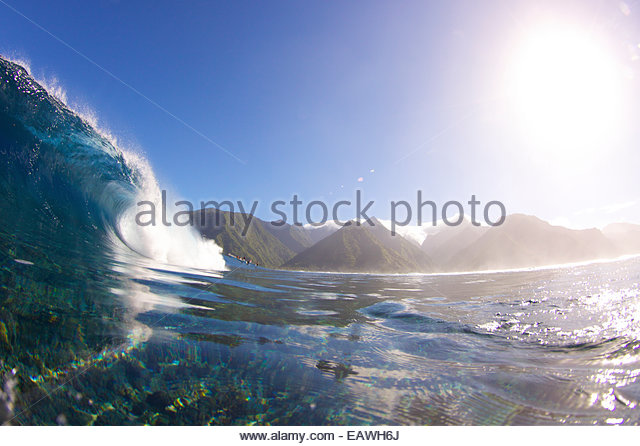 a-perfect-wave-breaks-with-tahiti-in-the