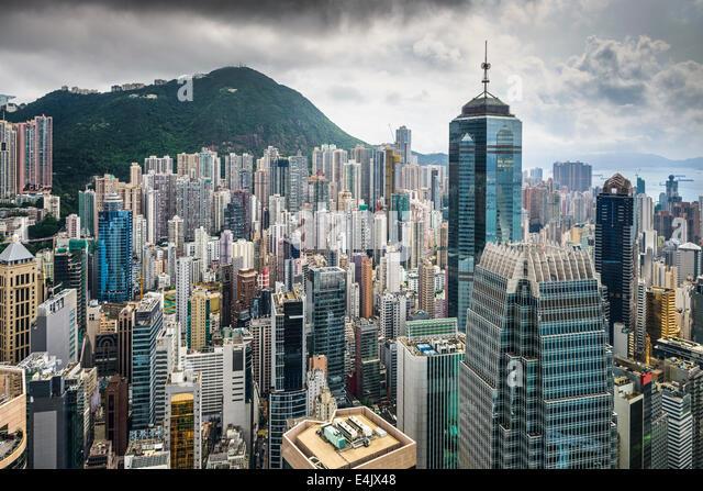 hong-kong-china-aerial-view-of-the-citys