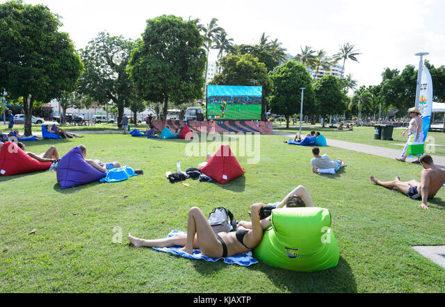 people-leisurely-watching-a-rugby-match-