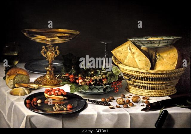 still-life-of-a-banquet-spiece-1623-flor