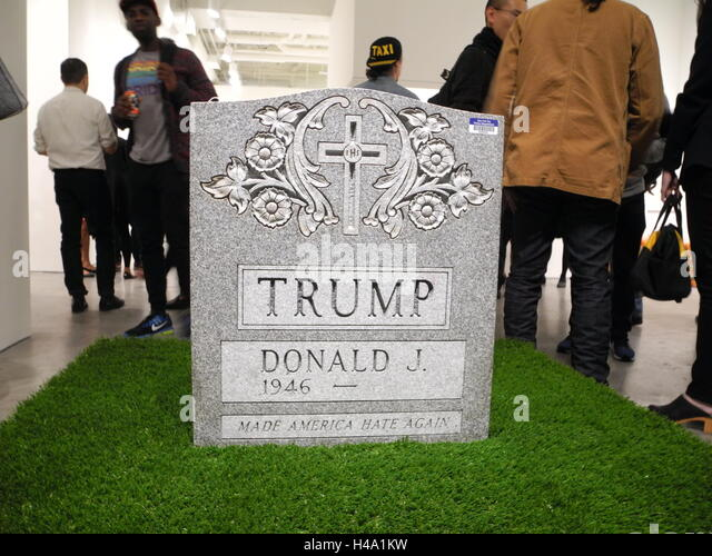 handout-a-tombstone-for-us-presidential-