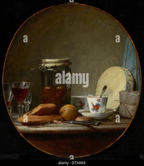 jar-of-apricots-1758-artist-chardin-jean