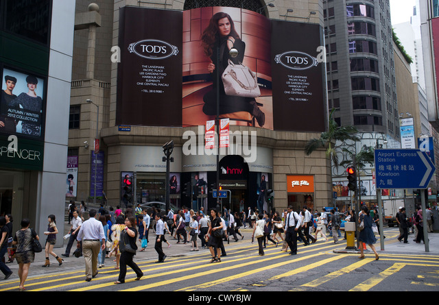 central-hong-kong-28-aug-2012-cwybjw.jpg