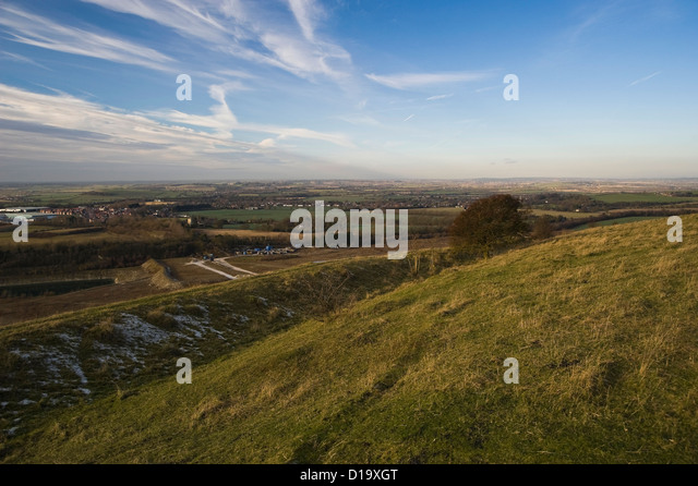 the-grims-ditch-on-the-ridgeway-national