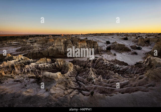 sunset-over-the-spectacular-eroded-rock-