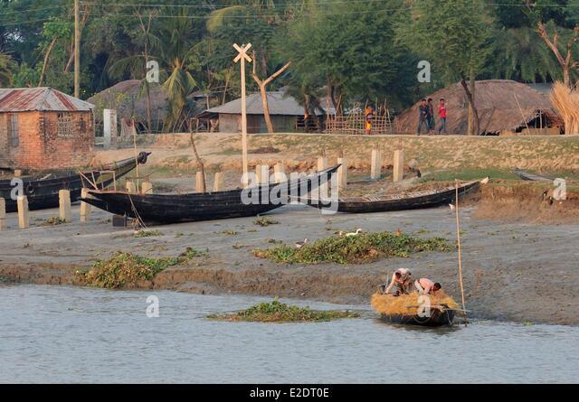 bangladesh-the-sundarbans-listed-as-worl