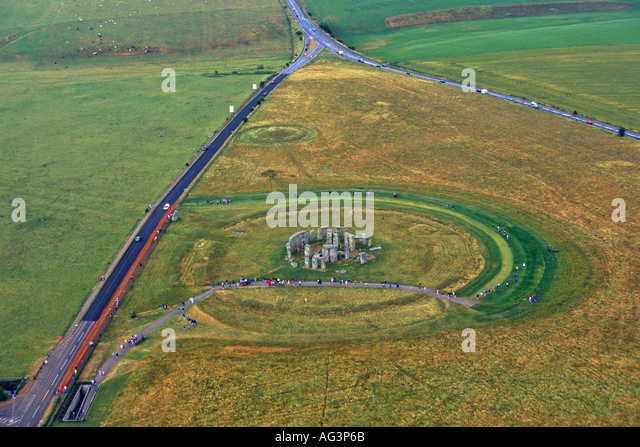 aerial-view-of-stonehenge-wiltshire-engl